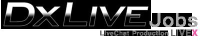 DXライブ パフォーマー|在宅&通勤の求人