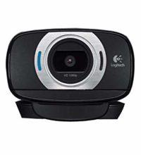 チャットレディのウェブカメラ